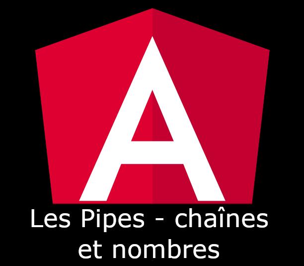 formater l'affichage des données dans Angular grâce aux Pipes
