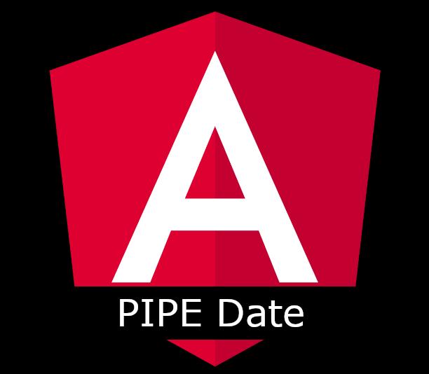 Formater les dates dans Angular Pipe